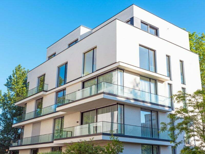 Vermietung Ihrer Immobilie mit Immobilien Weiland Bremen