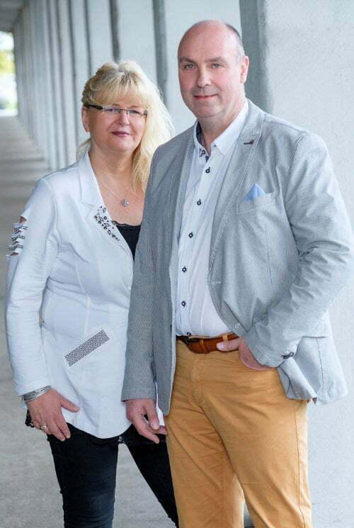 Immobilienberatung Bremen - die Mitarbeiter von Weiland Immobilien