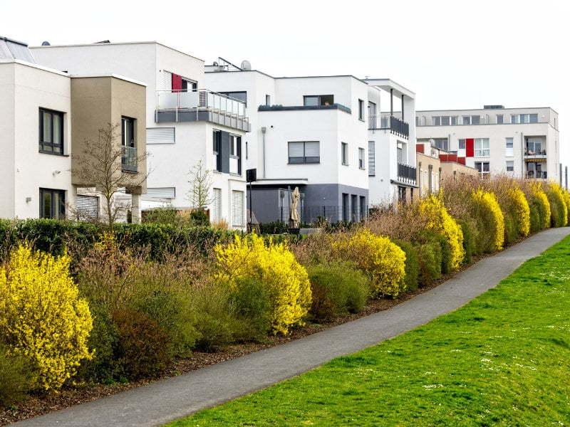 Immobilien Weiland Bremen bewertet Ihre Immobilie